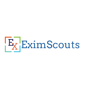 Eximscouts