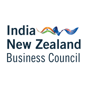 India New Zealand Business Council