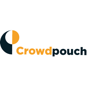 Crowdpouch